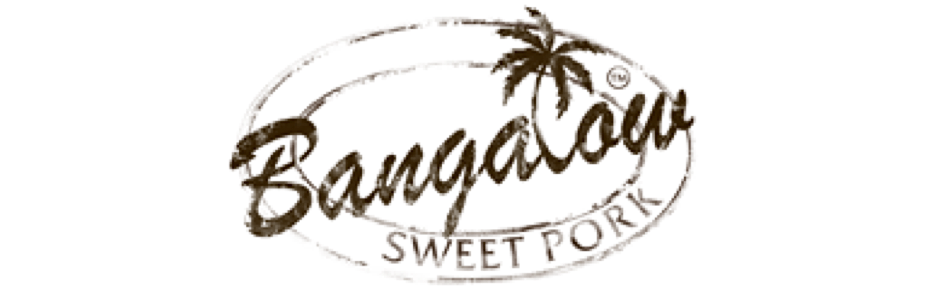 Bangalow Sweet Pork