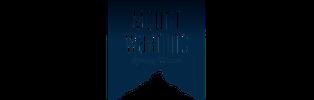 Mount Warning Spring Water