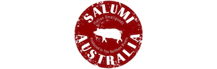 Salumi Australia and Bangalow Sweet Pork