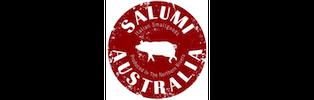 Salumi Australia and Bangalow Sweet Pork