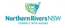 Northern-Rivers-NSW-logo